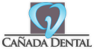 Cañada Dental Group